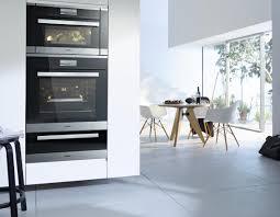 miele cuisine un design et un aménagement à la carte pour votre cuisine