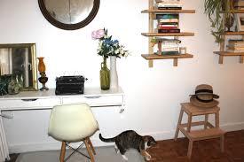 ma chambre a moi chez moi un coin bureau dans la chambre rise and shine