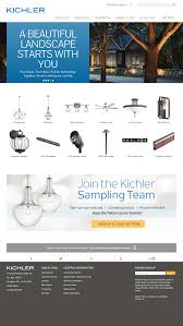 Kichler Lighting Cleveland Ohio Kichler Lighting Competitors Revenue And Employees Company