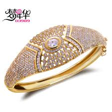 humanity bracelets online get cheap gold arm bracelet aliexpress com alibaba group