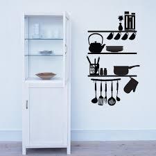 wall stickers for kitchen design kitchen design ideas style of kitchen wall stickers home design ideas