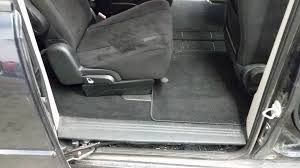 how to remove grease stains from upholstery detailxperts