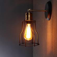 Rustic Industrial Bathroom - popular rustic bathroom lighting buy cheap rustic bathroom