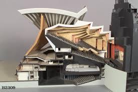 model home designer with well model home interior design images