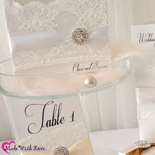 unique wedding invitations beautiful creative unique wedding invitations sles 2 the