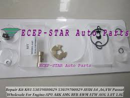 audi a6 turbo kit compare prices on passat turbo kit shopping buy low price
