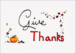 thanksgiving give thanks let u0027s drink coffee darling