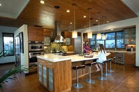 kitchen center island designs kitchen center island designs biceptendontear