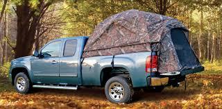 Dodge Ram Truck Bed Tent - sportz camo truck tent florida sportsman