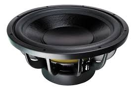 subwoofers on sale black friday s1500 home audio subwoofer power sound audio