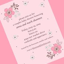 Bridal Shower Greeting Wording Photo Bridal Shower Greeting Card Image
