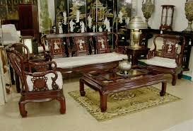 living room furniture cabinets japanese furniture living room bronze statues bedroom wooden awesome