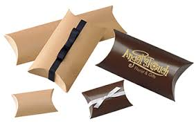 pillow boxes favor gift boxes for weddings more wholesale