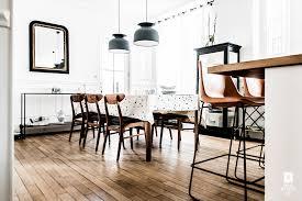 maison deco com cuisine royal roulotte décoration architecture d intérieur maison