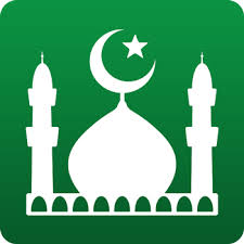 android pro which android permission does the muslim pro app require muslim
