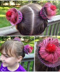 crazy hair ideas for 5 year olds boys 61 best dr seuss who ville hair ideas images on pinterest