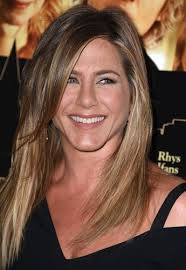 Jennifer Aniston Wedding Ring best 25 jennifer aniston wedding ring ideas on pinterest mens