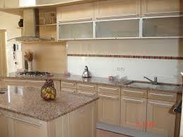renovation cuisine pas cher meuble cuisine chene fabulous nos dernires ralisations de meubles