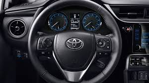 is lexus part of toyota executive wheels the trickle effect from blah to triumph