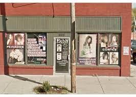 best hair salon kansas city ks three best rated hair salons