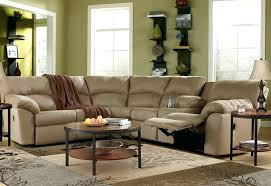 Southern Comfort Recliners Most Comfortable Reclining Sofa Beautiful Piece Sectional Siesta