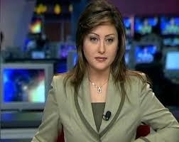 saudi female news anchor 10 best al jazeera arabic anchors images on pinterest anchor