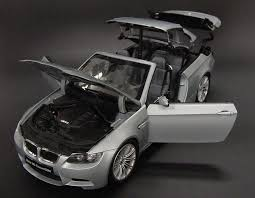 bmw hardtop convertible models bmw m3 hardtop convertible products i bmw m3