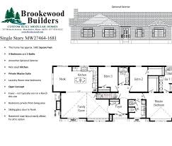 4 bedroom ranch house plans with basement 4 bedroom ranch house plans 4 bedroom ranch floor plans beautiful