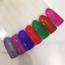 purity nails u0026 spa home facebook