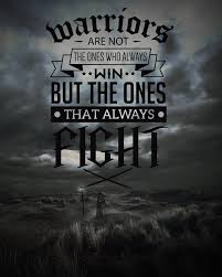 Good Fight Good Fight Quotes 49 With Additional Inspirational Quotes For