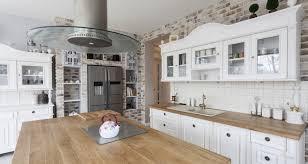 küche landhausstil modern braun kogbox - Kche Landhausstil Modern Braun