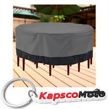 Patio Chair Cover Patio Furniture Covers Kmart