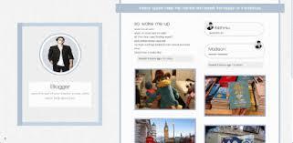 vintage tumblr themes free html tumblr themes template skiro pk i pro tk
