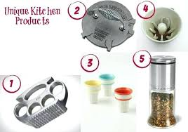 best kitchen gift ideas kitchen gifts for setbi club