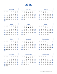 free yearly calendar templates franklinfire co