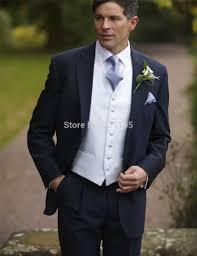 costume bleu mariage costume homme marine de mariage