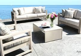 Ikea Teak Patio Furniture by Patio Ideas Teak Drop Leaf Patio Table Drop Leaf Patio Table And