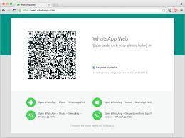 Whatsapp Web Whatsapp Web Free And Software Reviews Cnet