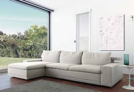 Down Sectional Sofa Sofa Beds Design Remarkable Unique Sectional Sofa Dimensions