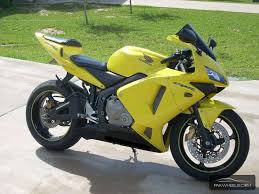 2005 cbr 600 for sale used honda cbr 600rr 2005 bike for sale in islamabad 121064