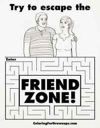 Friends Zone Meme - city of the meme the top 10 friend zone memes of the city of the meme