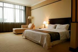 Types Of Carpets For Bedrooms Shaw Carpets For Bedrooms Best Best Carpets For Bedrooms Home