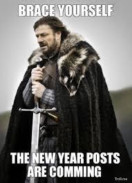 Meme Brace Yourself - 26 brace yourselves new year meme pmslweb