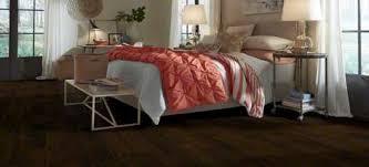 belair sa504 forest laminate flooring wood laminate floors
