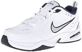 black friday shoe offers amazon amazon com nike men u0027s air monarch iv training shoe fitness