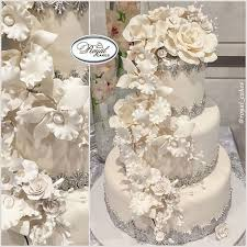 wedding cake order harsanik tips for ordering your cake
