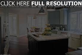 countertops kitchen pendant lights over island hanging lights