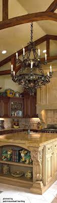 Mediterranean Kitchen Ideas Decoration Mediterranean Kitchen Design Luxury Kitchens Ideas