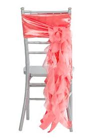 curly willow chair sash creating a wow cake table using curly willow chair sashes and