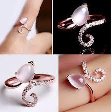 finger ring design diamond engagement finger rings designs 2013 for women